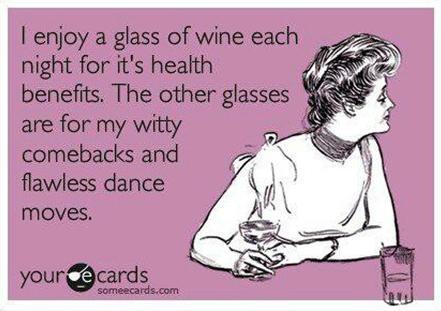 funny wine memes jokes humor (31)
