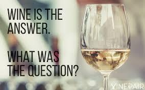 funny wine memes jokes humor (35)