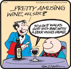 funny wine memes jokes humor (38)