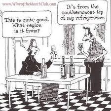 funny wine memes jokes humor (40)