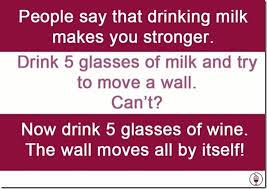 funny wine memes jokes humor (48)