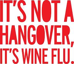 funny wine memes jokes humor (58)
