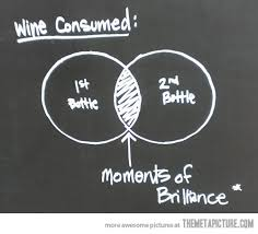 funny wine memes jokes humor (64)