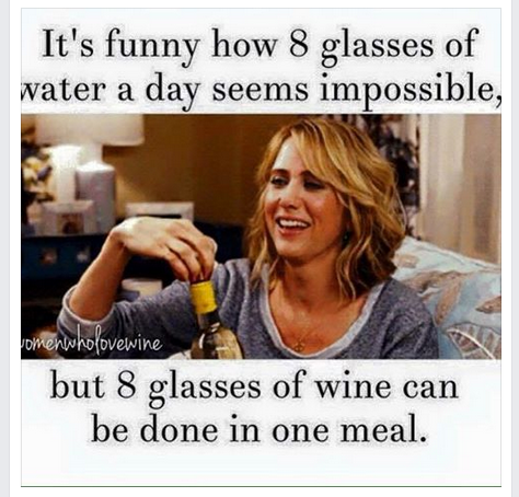funny wine memes jokes humor (69)