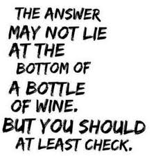 funny wine memes jokes humor (73)
