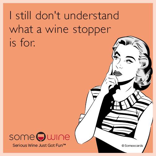 funny wine memes jokes humor (83)
