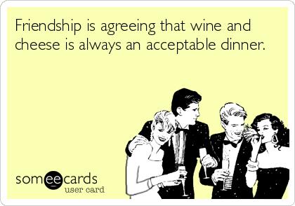 funny wine memes jokes humor (89)