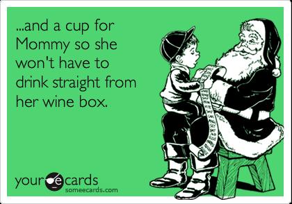 funny wine memes jokes humor (90)