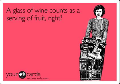 funny wine memes jokes humor (96)