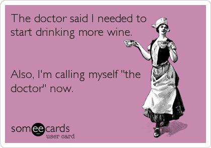 funny wine memes jokes humor (97)