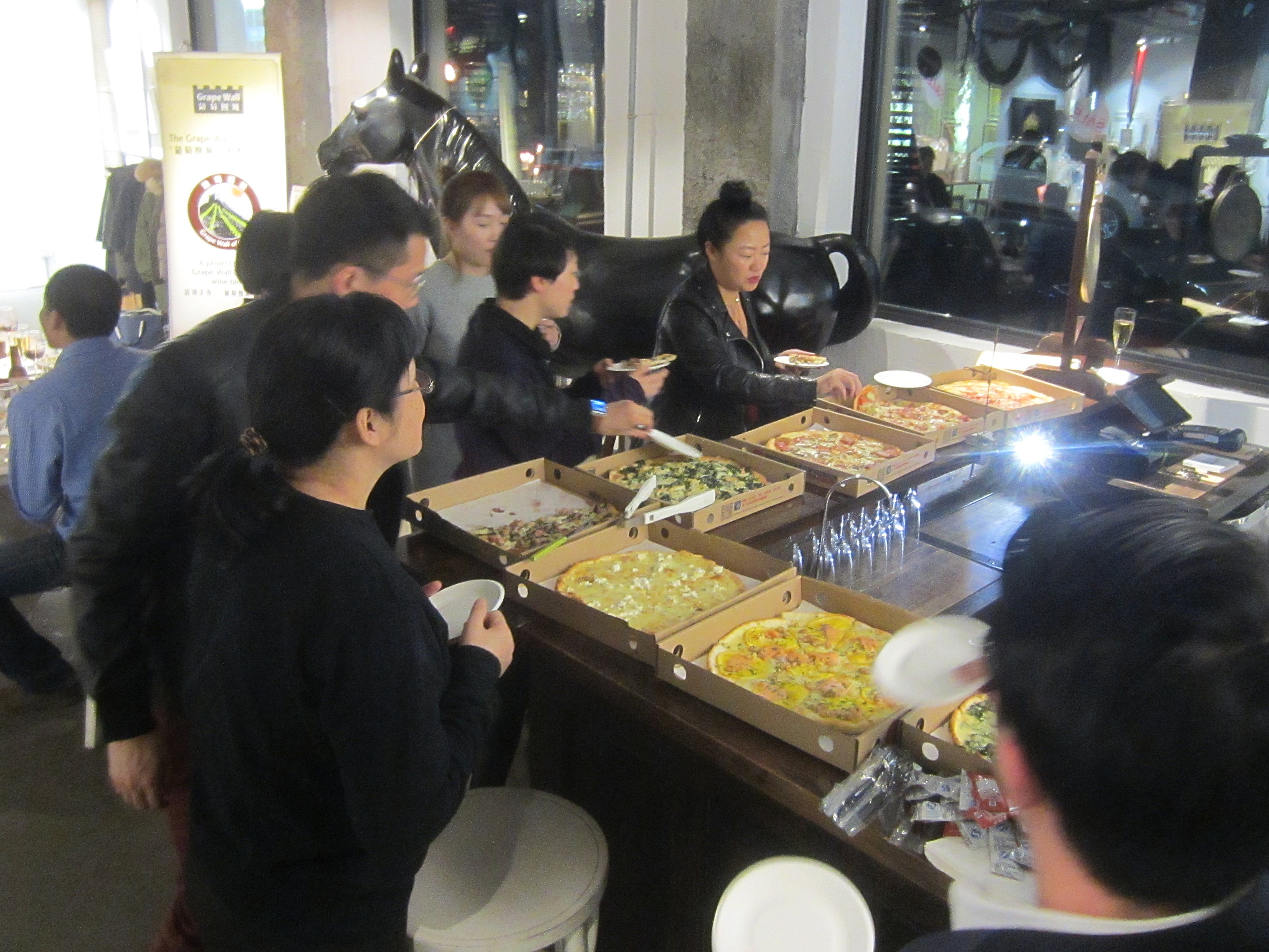 gwc grape wall challenge 8 at pop-up beijing (36)