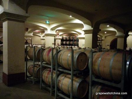 grace vineyard shanxi 2014 (8)