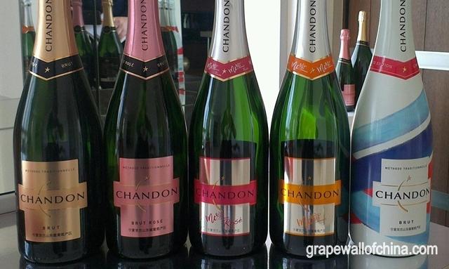 ningxia winery tour may 2018 chandon 4