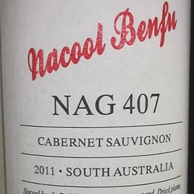 china wine labels dodgy looks like penfolds